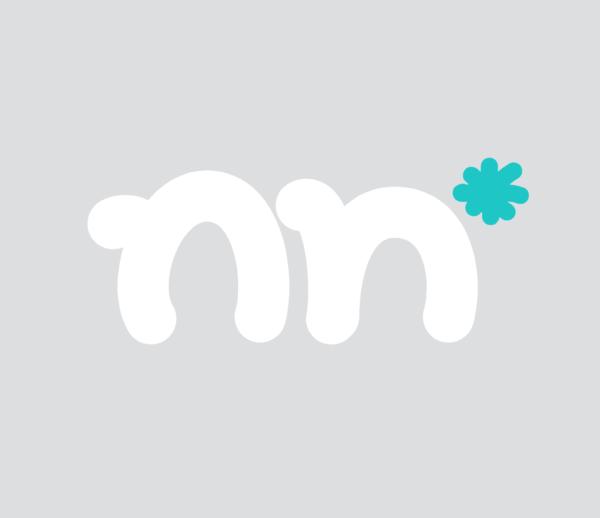 Nuori Nayttamo 2019-2021 logo harmaalla pohjalla