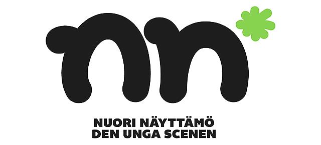 Nuori-Nayttamo-logo